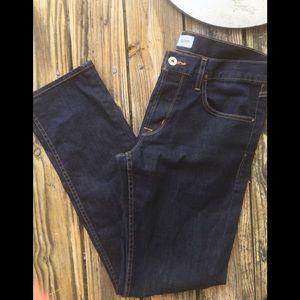 😍3/$40😍 Hudson Jeans